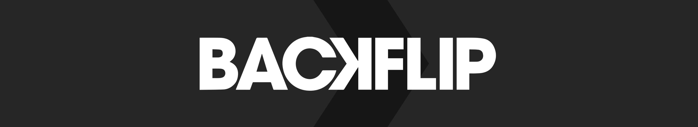 backflip-banner