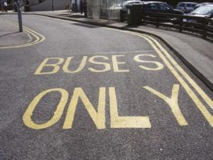 buses_img