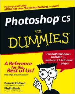 photoshopcs5_dummy