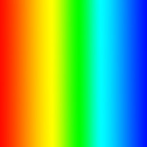 rainbow-sq