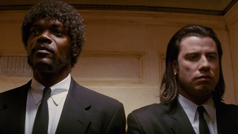 samuel-l-jackson-in-pulp-fiction