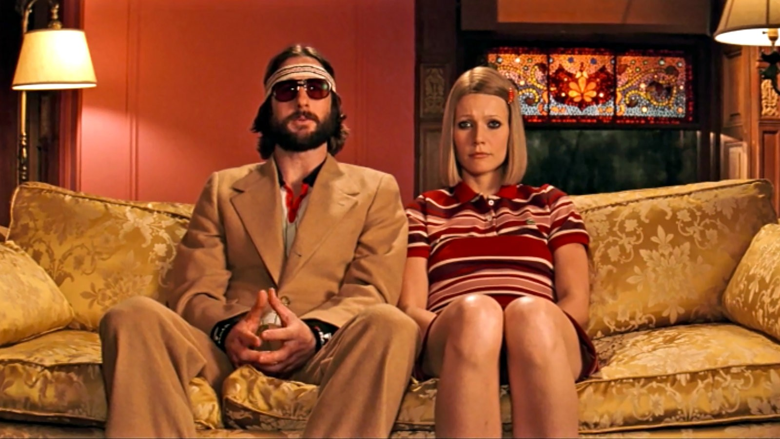 the-royal-tenenbaums-watching-videosixteenbyninejumbo1600-v2